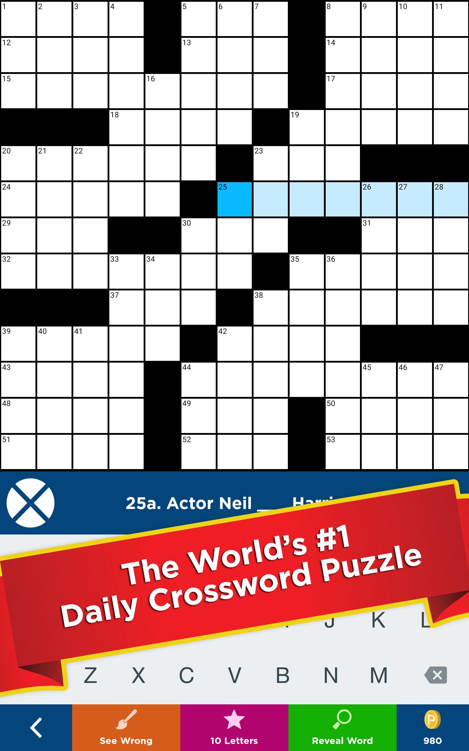 Crack crossword clue - Funscrape