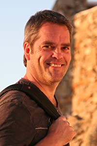 Thilo Scheu