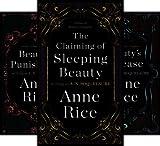 Download Sleeping Beauty Trilogy (4 Book Series) in PDF ePUB Free Online
