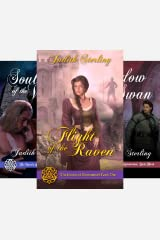 The Novels of Ravenwood (3 Book Series) Kindle Edition