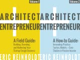 Architect and Entrepreneur (2 Book Series)