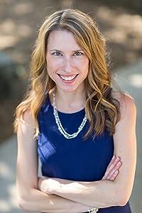 Jessica Strawser