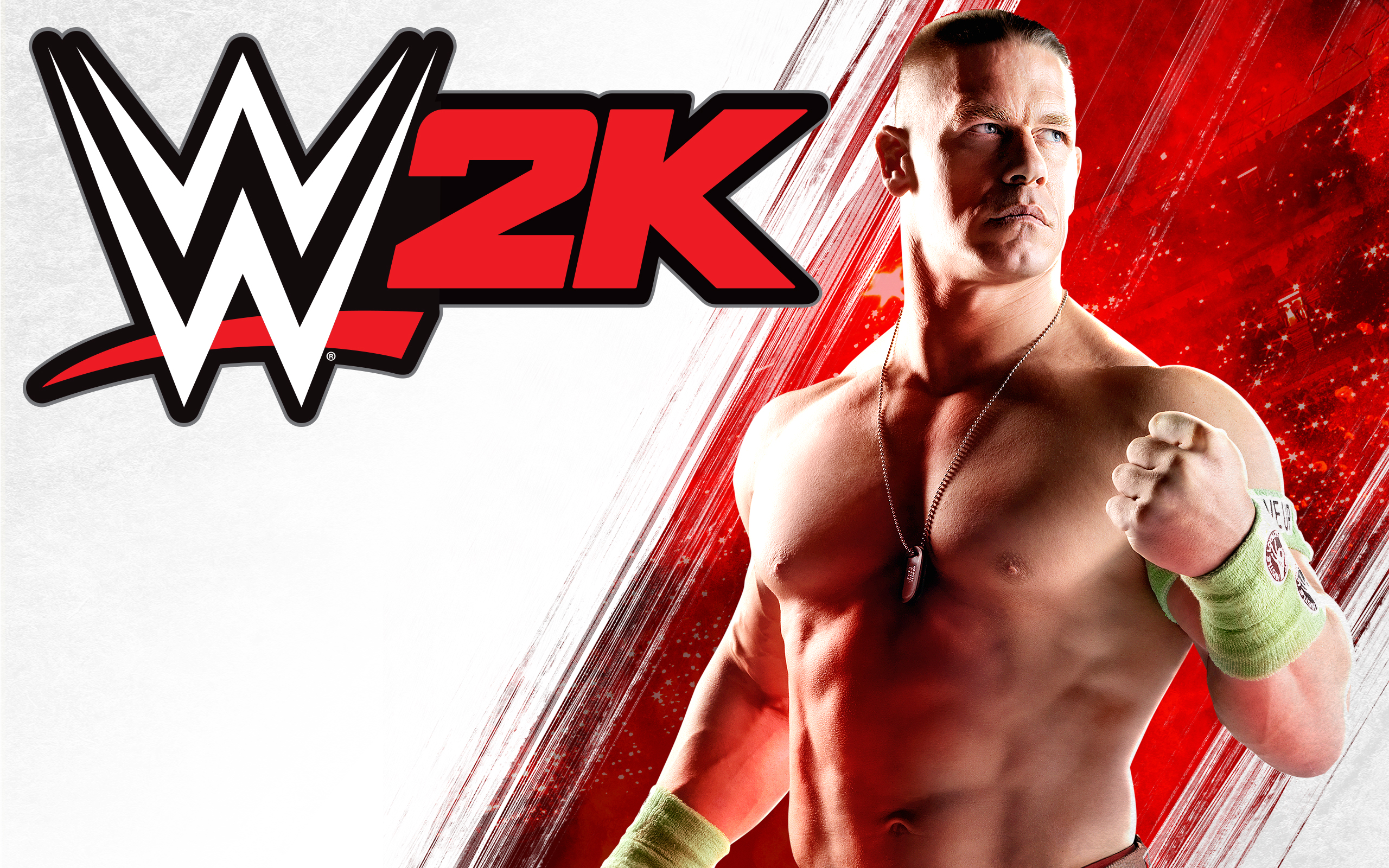 amazon com wwe 2k appstore for android