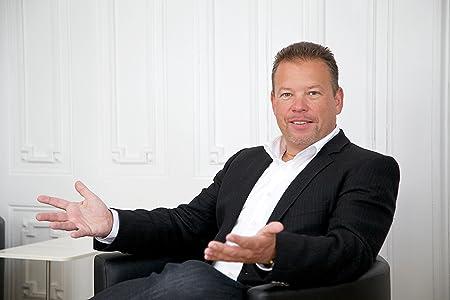 Jörg Winterlich
