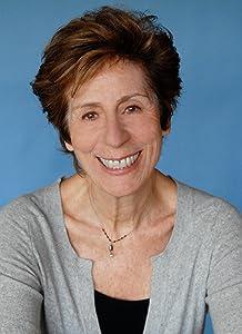Margaret Grundstein