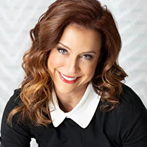 Lili Valente