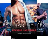 Leaving Las Vegas (3 Book Series)