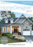 Home designer suite 2014 download software for Chief architect home designer essentials 2017