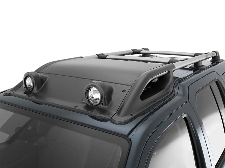 Amazon Com 2015 Nissan Xterra Reviews Images And Specs