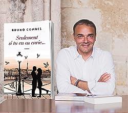 Amazon.fr: Bruno COMBES: Livres, Biographie, écrits