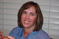 Julie Pollitt