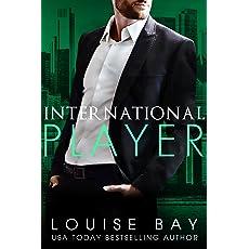 Louise Bay