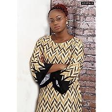 Ugonna Onyema