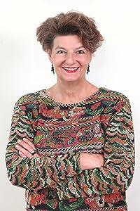 Doris Muliar