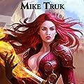 Mike Truk
