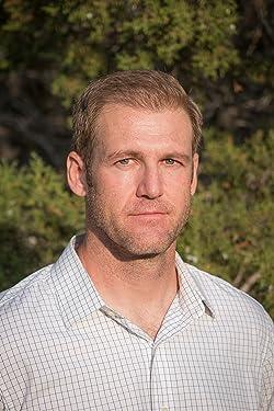 Rob Ziegler