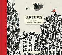 Arthur (New York Review Children's