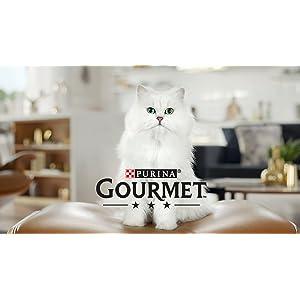 Purina-Gourmet-Gold-Fondant-comida-para-gatos-con-Atun-24-x-85-g