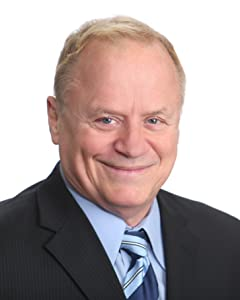 David R Cook