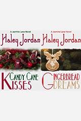 Jasmine Lane (2 Book Series) Kindle Edition