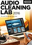 MAGIX Audio Cleaning Lab 2016 [Download]