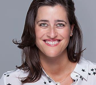 Shannon O'Hara