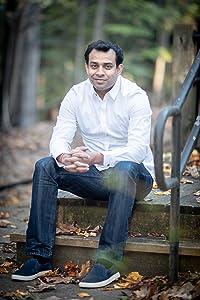 Sushant Saini