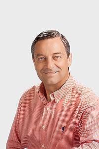 Randall J. Hartman