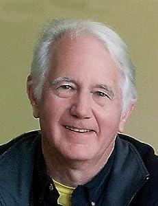 James V. Spickard