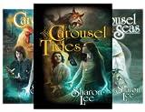Download Carousel Tides Series (3 Book Series) in PDF ePUB Free Online