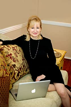 Amazon.com: Tina Leonard: Books, Biography, Blog