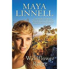 Maya Linnell