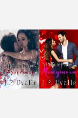 A Picture Perfect Romance (2 Book Series) Kindle Edition