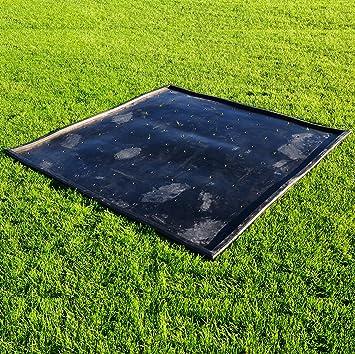 mat driving range htm birdie golf mats badcock