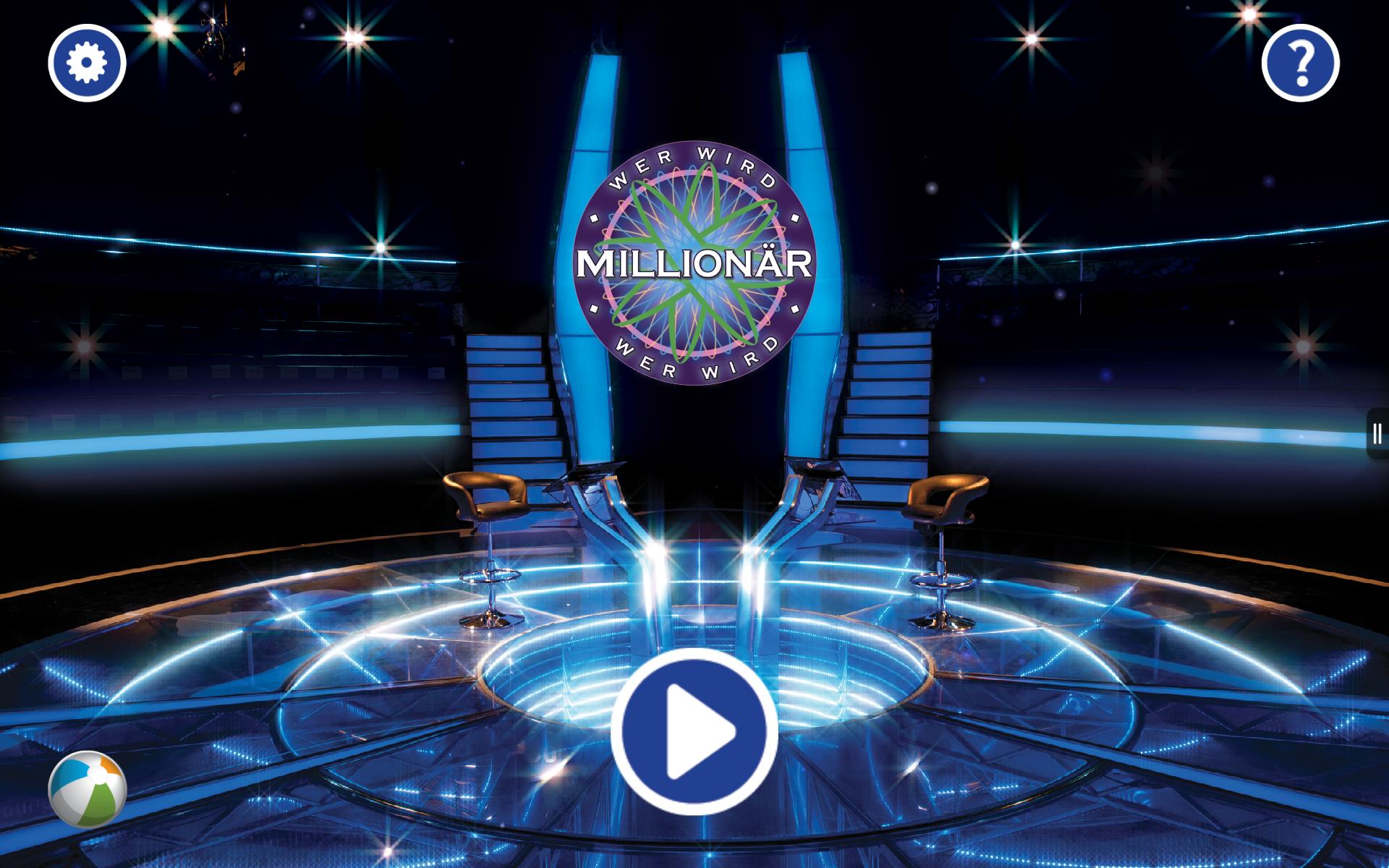 Wer Wird Millionär? 2014: Amazon.es: Appstore para Android