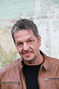 Linus Geschke