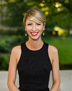 Amy Cuddy