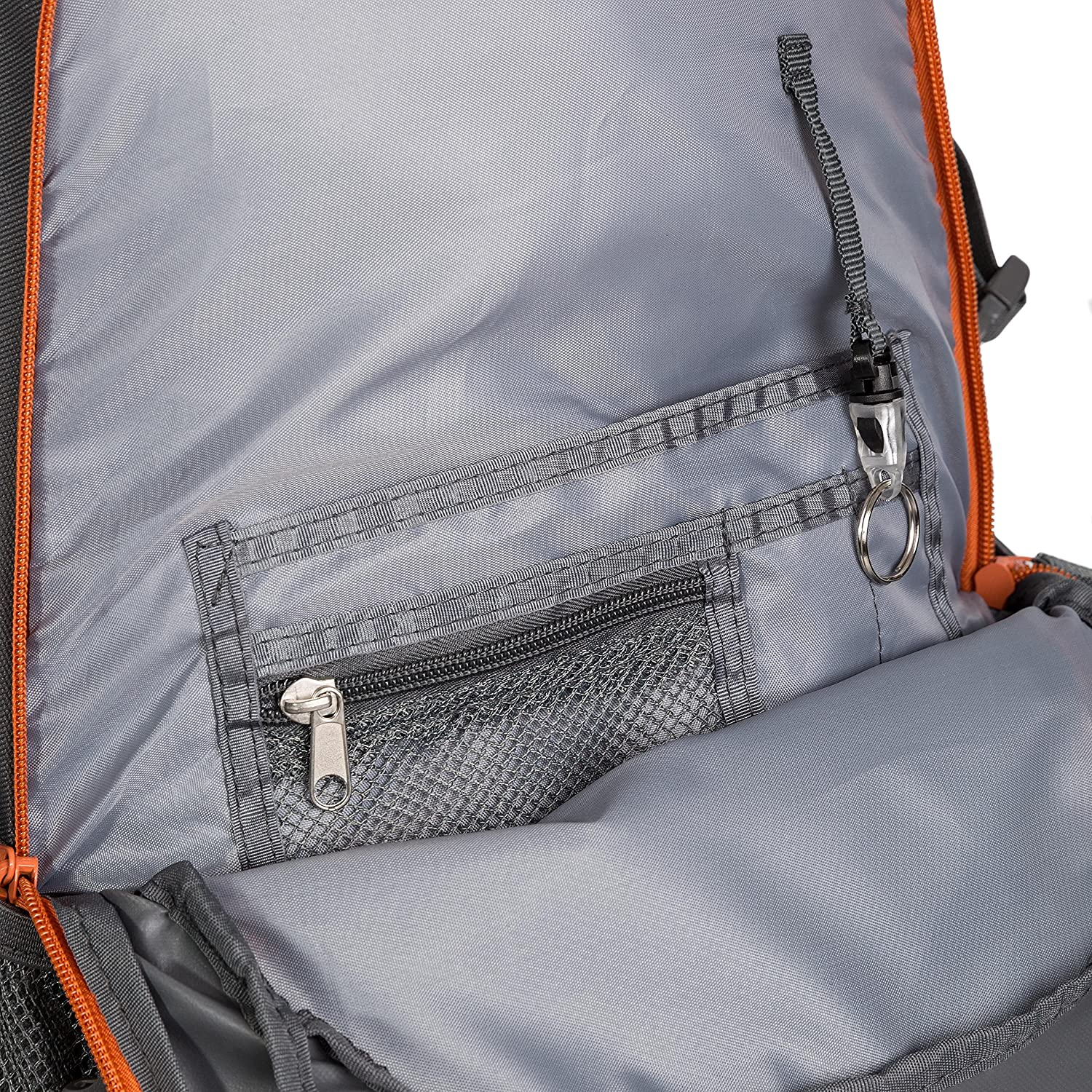 best waterproof backpack for travel and leisure