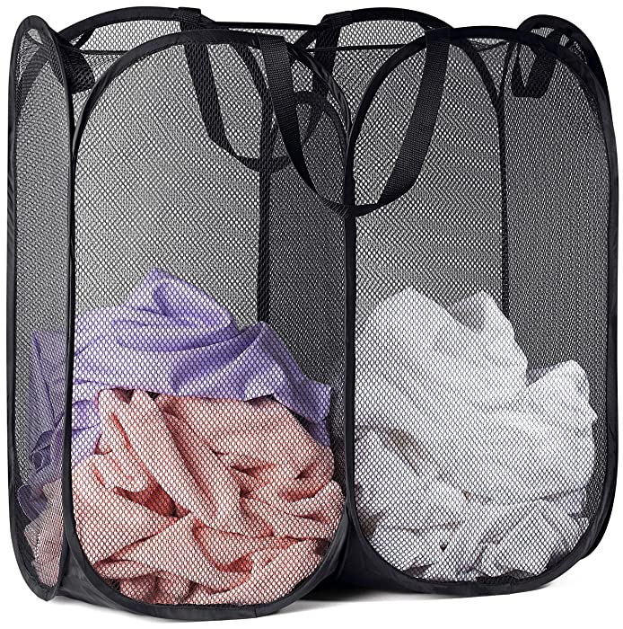Top 10 Laundry Washers And Dryers For Barbie Dolls