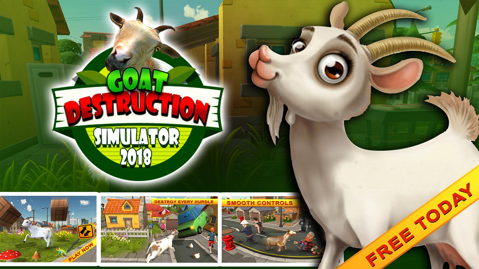 Destruction simulator codes 2018   Roblox Vehicle Simulator