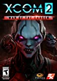 XCOM 2: War of the Chosen Online Game Code (Small Image)