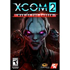 XCOM-2-War-of-the-Chosen-Online-Game-Code