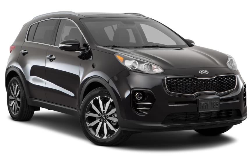 B1xfJ4caLUS._UY560_ amazon com 2017 kia sportage reviews, images, and specs vehicles 2017 Kia Sportage Oil Change at edmiracle.co