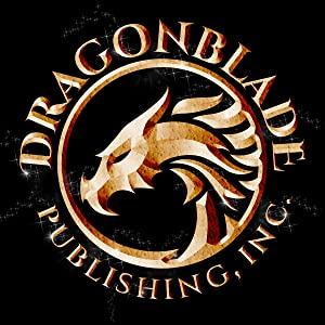 Dragonblade Publishing