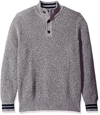 100% Original Sale Online Cheap Buy Big & Tall Luxury Cotton Jumper 5XL - Sales Up to -50% Tommy Hilfiger Cheap Clearance R7MqMs