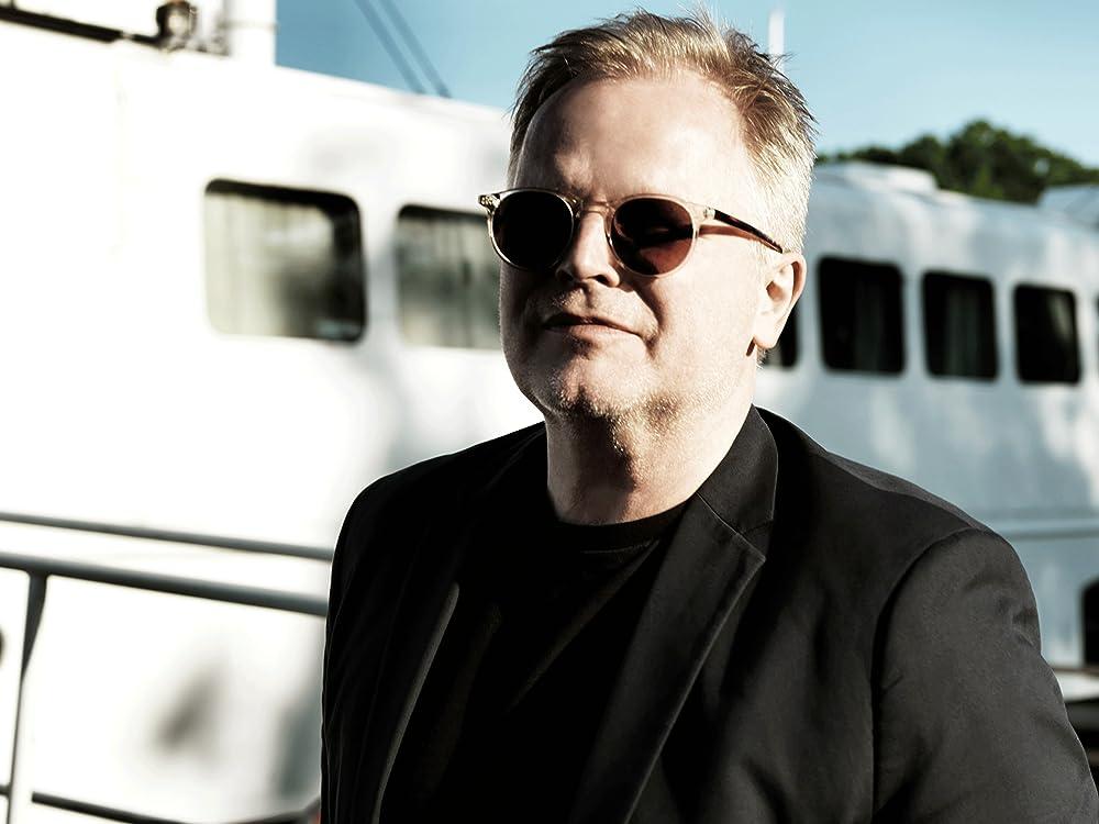 Herbert Grönemeyer Bei Amazon Music
