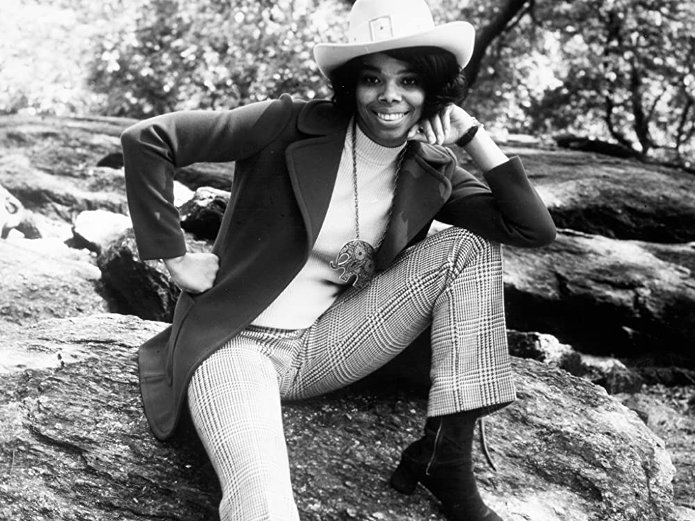 Millie jackson music, videos, stats, and photos | last. Fm.