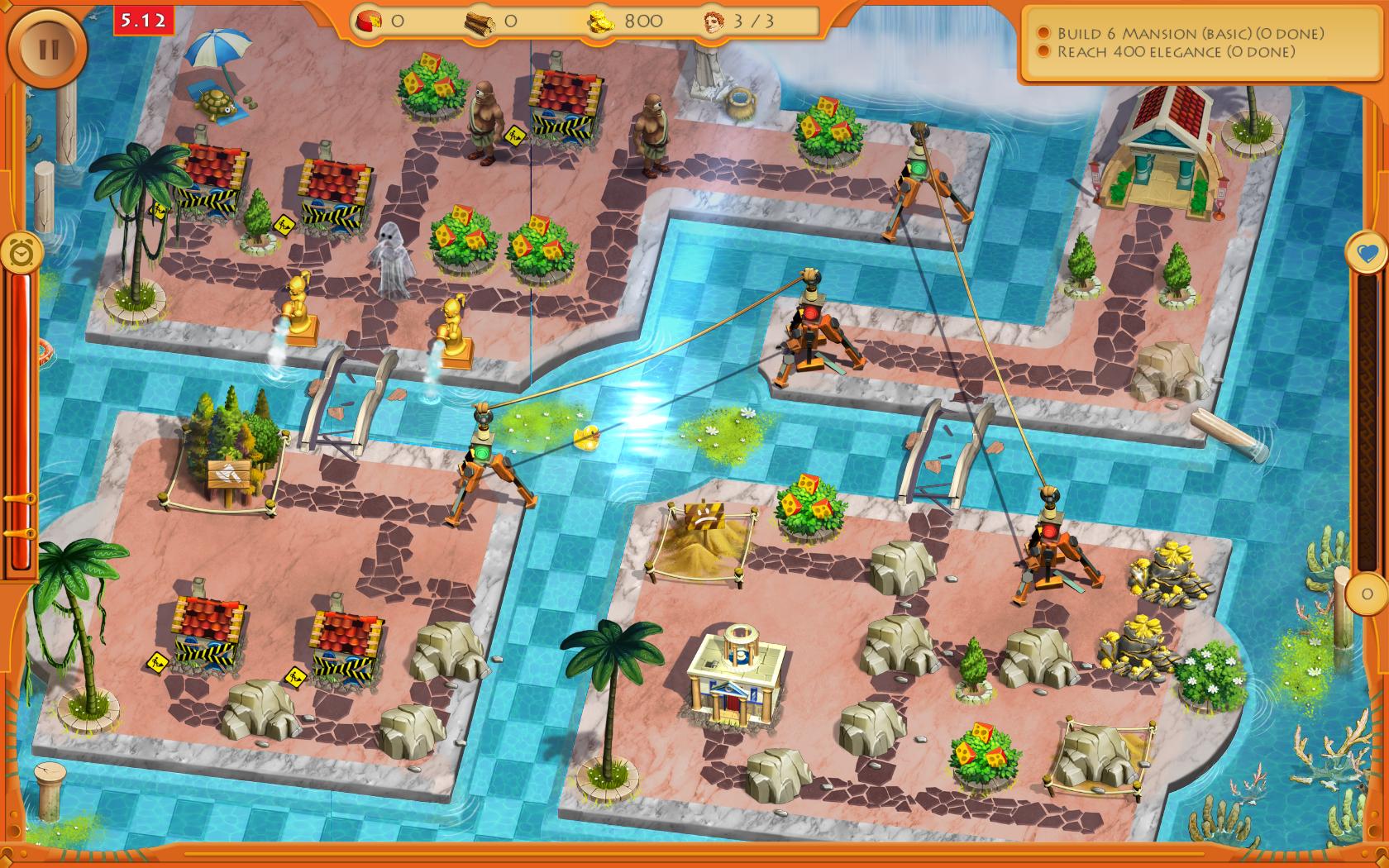 Archimedes: Eureka! [Download]
