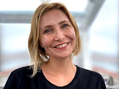 Serena Lane Ferrari