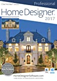 Home Designer Professional 2017 [PC]